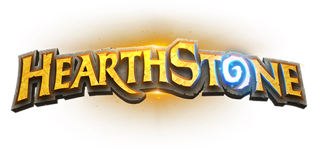 HearthStone sur snowball.gg, maintenant disponible !