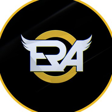 eRa Eternity