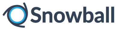Logo Snowball.gg
