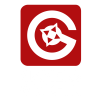 Logo Team GamersOrigin