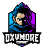 Logo Team Oxymore Esport